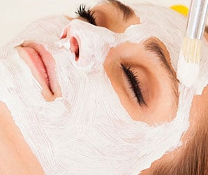 Chemical Peels at Taylor Medical Group in Atlanta GA