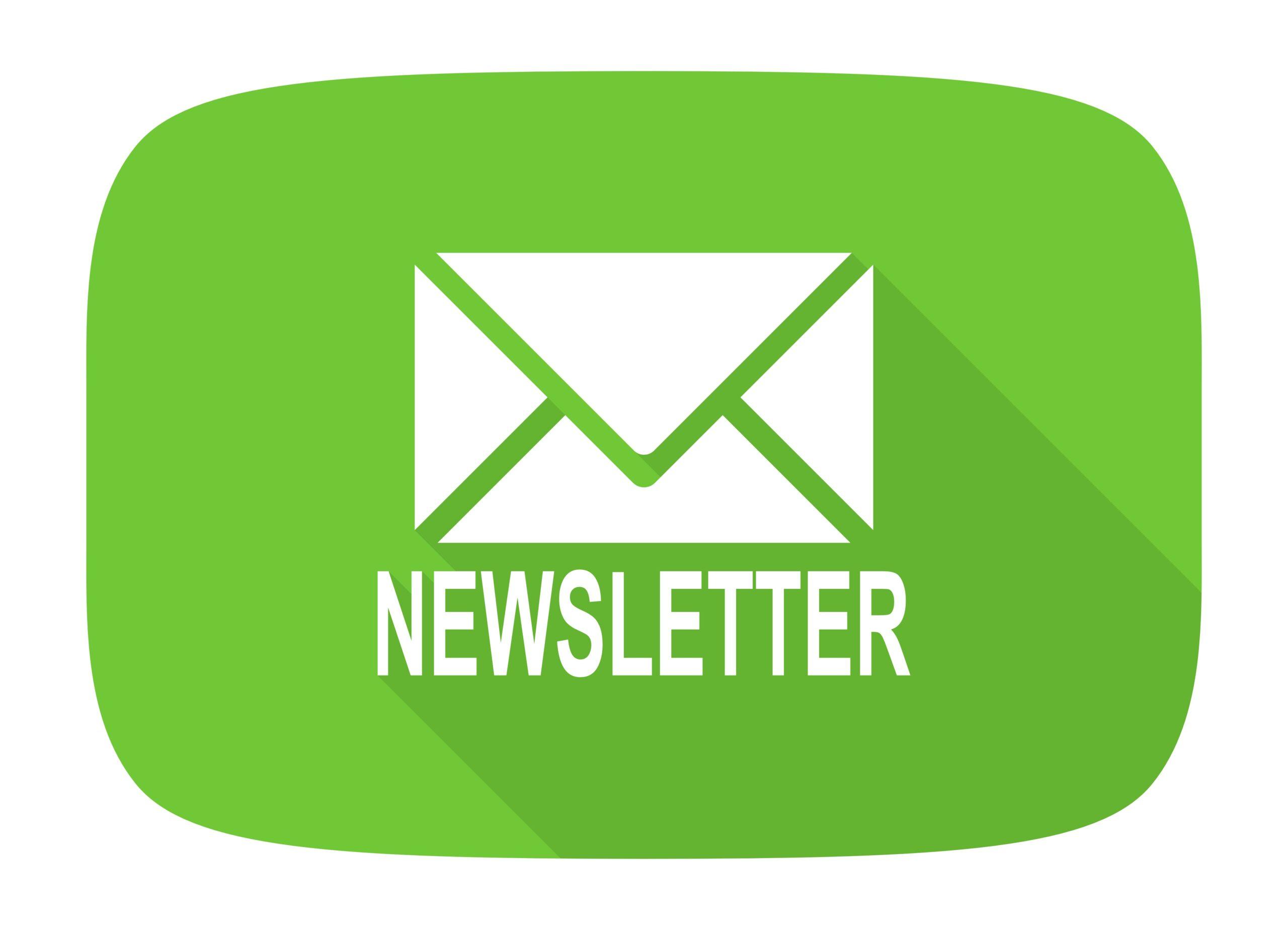 Sign up for the Taylor Medical Newsletter
