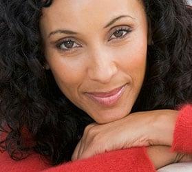 perimenopause- learn more at Taylor Medical Clinic, Atlanta GA