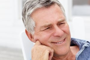 Hormone Replacement Therapy for Men is available at Taylor Medical
