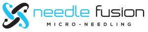 NeedleFusion- Microneedling at Taylor Medical Group in Atlanta
