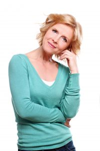 Symptoms of perimenopause- Taylor medical group, Atlanta GA