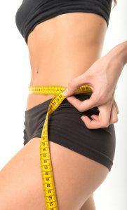 Weight loss at Taylor Medical, Atlanta GA