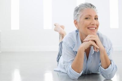 Hormone doctor describes hormones out of balance