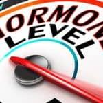 Bioidentical hormone treatment