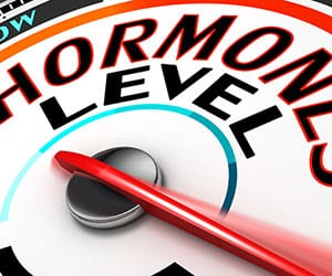 Bioidentical hormone treatment can give you back the life you dream ...