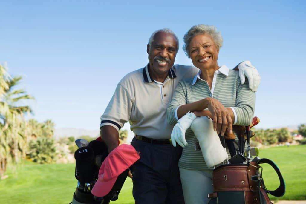 Hormone replacement therapy- top Atlanta Hormone doctor
