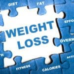 Weight Loss BHRT doctors in Atlanta- Taylor Medical Group