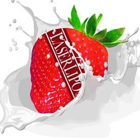 considering strawberry lipo laser- contact Taylor Medical Group in Atlanta GA