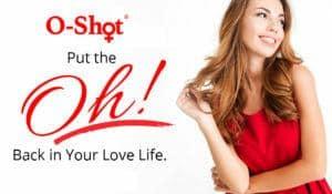 o shot