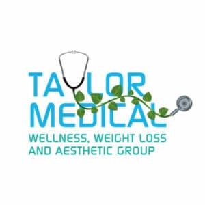Taylor Medical Group